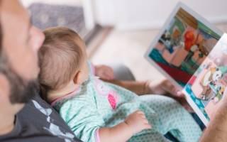 Секреты воспитания детей по ведам. Рождение и воспитание детей по ведической традиции