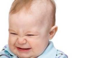 Что делать, если ребенок плохо ест. Правильная организация процесса кормления