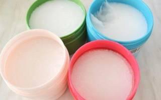 Как сделать жидкое хозяйственное мыло для стирки. Гель для стирки своими руками: советы и рецепты. Мягкий кондиционер для вещей