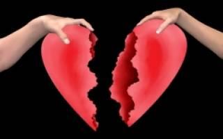 Как мужчина начинает верить в любовь. Если он не верит в любовь. Если мужчина говорит, что не верит в любовь