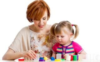 Отучаем ребёнка от соски (пустышки): советы и рекомендации. Когда и как отучить ребенка от пустышки