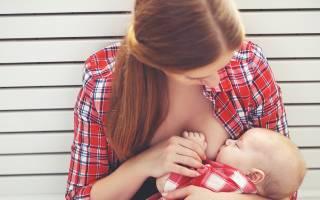 Что делать, если пропадает молоко у кормящей мамы. Как и когда перегорает грудное молоко