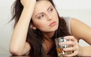 Что делать, если жена стала алкоголичкой? Алкоголизм признаки у женщин: симптомы и стадии. Лечится ли женский алкоголизм
