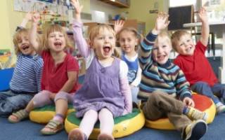 Как проверить статус заявления на детский сад. – это процедура, состоящая из нескольких этапов. Как узнать текущее состояние