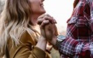 Как быстро найти себе парня: советы и рекомендации психологов