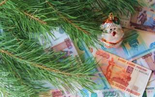 Что положить под елку в год собаки. Некоторые общие новогодние приметы. Любовные приметы новогоднего праздника