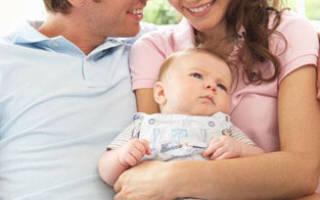 И счастливой ваша семейная жизнь. Гармония — понятие и проявления. Как получать от неприятных семенных повинностей кайф