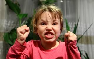 У ребенка агрессия к матери. Как бороться с агрессией у ребенка, что делать родителям: советы психолога по коррекции агрессивного поведения