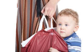Основания для передачи ребенка в семью. Приемная семья. Правовые аспекты передачи ребенка, социальные выплаты. Обучение в школе приемных родителей