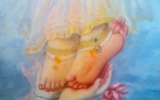 Бинтование ног в японии. Традиции Древнего Китая. «Лотосовая ножка» (8 фото)
