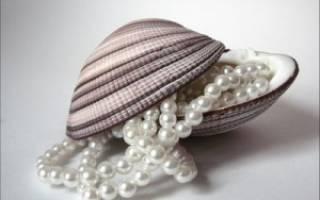 Камни женской энергии — жемчуг, лунный камень и розовый кварц. Камни талисманы для привлечения любви