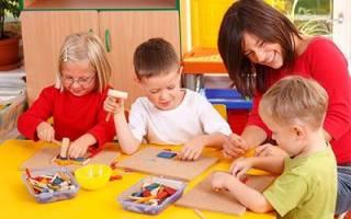 Влияние семьи на развитие способностей ребенка денисенкова Н. С — Документ. Нужна помощь по изучению какой-либы темы? Формы взаимодействия с родителями