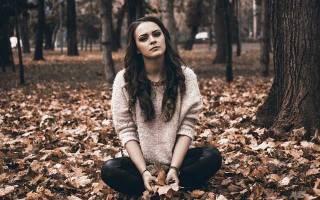 Цитаты про расставание с парнем. Статусы о разлуке с любимым человеком