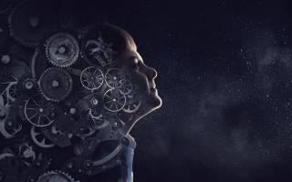 Как улучшить свою память: советы от психологов. Список витаминов для памяти, внимания и умственной активности детей: комплексное улучшение работы мозга школьника
