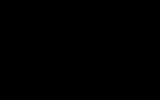 Топаз — камень, который подойдет каждому. История, описание и свойства коричневого топаза