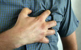 Что делать если застудил грудную клетку. Что делать, если застудила грудь