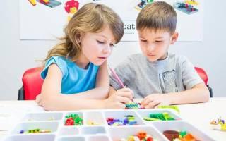 Что можно сделать 8 летнему ребенку. Участие родителей в развитии восьмилетнего ребенка. Что делать родителям