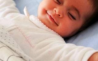 Когда отучать от ночных. Как отучить малыша от ночного кормления грудью или смесью