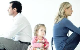 Как понять, что с мужем или женой пора разводиться, и принять решение: признаки скорого развода и советы психолога. Необходимо ли разводиться с супругом