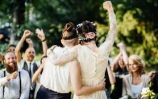 Как выйти замуж за австралийца. Замуж за австралийца — семья и жизнь в Австралии