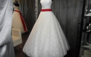 Можно ли продавать свадебное платье: приметы. Можно ли продавать свадебное платье суеверия и реальная жизнь