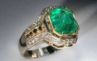 Во сне одевать перстень на палец. К чему снится одевать кольцо
