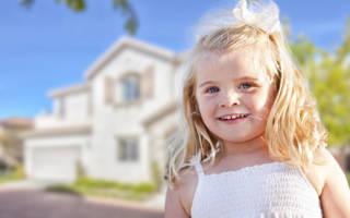 Скучно ребенку — долгосрочные и краткосрочные способы избавления от скуки. Что делать, ребенку скучно жить