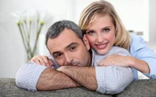 Психология 40 летних мужчин с 30 девушкой. Кризис среднего возраста: когда мужчина рушит все. Что делать