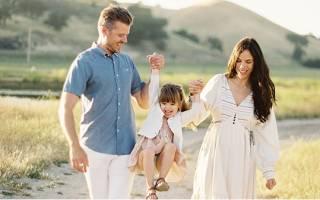 Кто лидер в семье. Лидерство в современной семье. — Он разруливает сложные ситуации, а не уходит от них