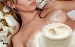 Как создать видимый эффект пышной груди. Как увеличить грудь в домашних условиях. Как приготовить маску из оливкового масла