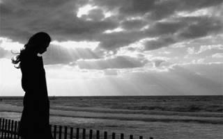 Лучшая подборка статусов про слезы. Душевные статусы. Статусы про душевную боль