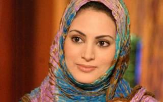 Восточные правила для женщин. Книги про восточных женщин и любовь. Как одевается арабская женщина