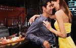 Ежедневная практика на развитие любви к мужчинам. Чтоб притянуть к себе любовь нужно развить любовь к себе