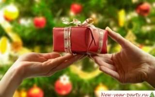 Что подарить на новый год детям. Игрушки для мальчика на Новый год Огненной Обезьяны. Одежда и украшения