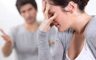 Почему парни врут. Что делать, если муж постоянно врет