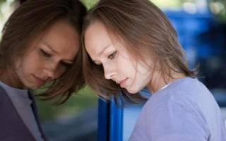 Признаки нервных срывов у подростков. Постоянно хочется плакать: основные причины, методы лечения