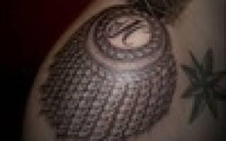 Мужские тюремные татуировки. ЗК тату: каталог татуировок и их значение (76 шт)