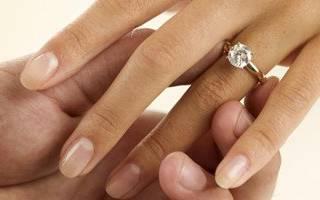 Самые распространенные приметы про обручальные кольца: как уберечь себя от беды. Как купить обручальные кольца — вся правда: цены, размеры, фото, советы
