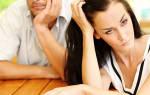 Как пережить развод с мужем – советы психологов