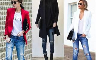 Украшаем любимые джинсы дырками. Подробная инструкция. Как сделать потертости на джинсах теркой видео. Делаем дырки на джинсах в домашних условиях. Делаем аккуратные потертости