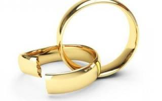 Как поскорее забыть любимого человека после расставания. Как забыть бывшего мужа быстро? Советы психолога