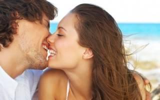 Как поругать мужа с любовницей. «Альбе фабус алье аби таг!». Как рассорить мужа с любовницей с помощью общения