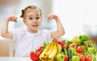 Когда простуда – каждый месяц. Что дать ребенку для иммунитета. Как укрепить иммунитет ребенка? Советы врача-отоларинголога