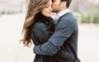 Чтобы муж любил что делать. Как сделать, чтобы муж снова влюбился в тебя