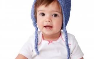Вязаная одежда для девочки. Вязать детские вещи спицами: схемы, описание, рекомендации и отзывы. Вязанные детские вещи спицами для девочек