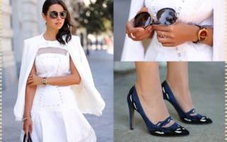 Как найти свой стиль в одежде: цветотип, фигура и советы. Как выбрать свой стиль? Создаем гармоничный образ