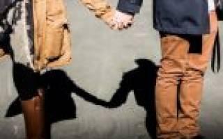 Как пережить развод с любимым мужем советы. Найти себе хобби – а почему бы и нет! Горе нам на пользу