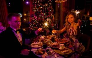 Идеи бюджетного праздника: где можно встретить Новый год недорого или совсем без денег. Комфорт — прежде всего. Задумки для одиночек
