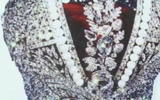 Минералы: названия. Виды минералов (фото). Оксиды и гидроксиды. Может ли мне камень навредить