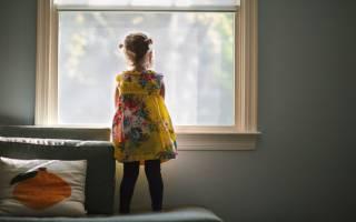 Как узнать что ребенок нервный. Что делать, если ребенок нервный